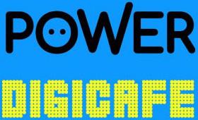 POWER-DigiCafe